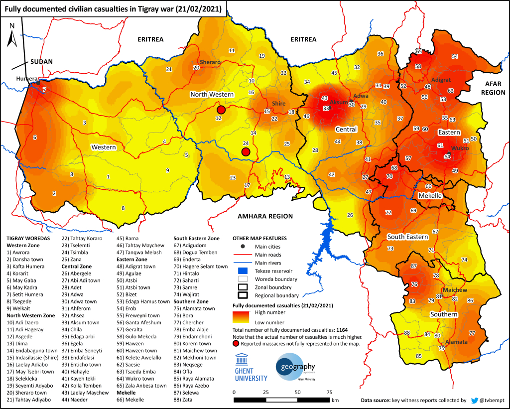 map-of-civilian-casualties-in-tigray-war-4