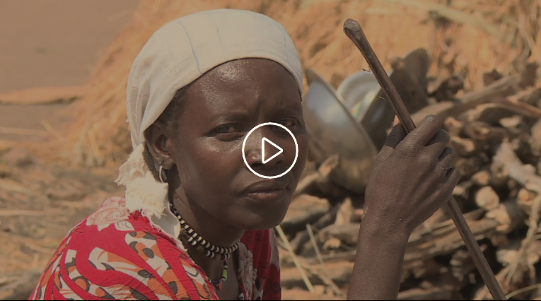 Guerra etnica e conflitti Oromo Amhara Etiopia Video