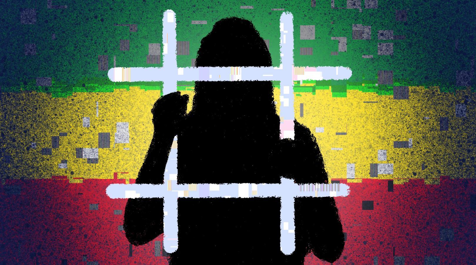 La Guerra per la Narrativa nel Tigray Etiopia